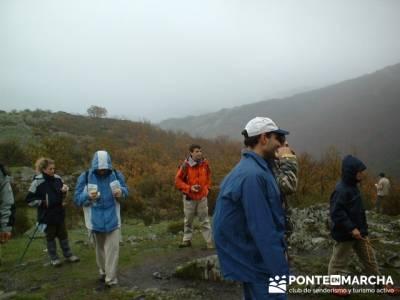 Conocer gente - Amistad - Diversión; mejores rutas senderismo madrid; excursiones de un dia